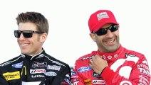 Highlights - when is daytona 500 race - when is daytona 500 in 2015 - when is daytona 500 for 2015 - when is daytona 500 2015