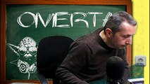 Omerta {2018} Full Hindi Movie - video dailymotion