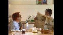 """Les Nuls - """"C'est quoi cette bouteille de lait ?"""""""