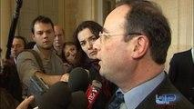VIDEO - Quand Hollande dénonçait le recours à l'article 49.3