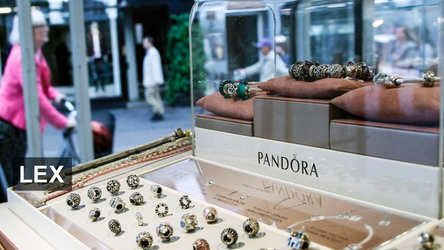 Pandora rings up the profits