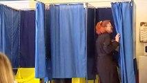 Elections départementales en Isère, Savoie et Haute-Savoie: les candidats sont connus