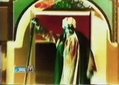 Sher Khan - شیر خان - Pakistani Punjabi Full Movie - 1981