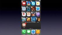 Как скачивать бесплатные приложения на iPhone? Китайский appstore / Minecraft бесплатно / Китайский appstore с Cydia ГОТОВО