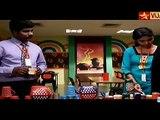 Office 17-02-2015 Vijaytv Serial | Watch Vijay Tv Office Serial February 17, 2015