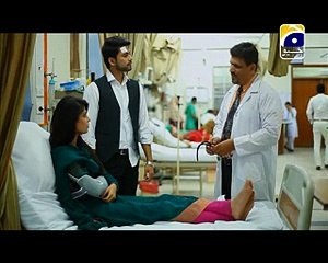 Meri Maa - Episode 229 - February 17, 2015