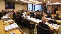Les enjeux des élections départementales en Isère, Savoie et Haute-Savoie