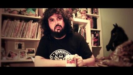 Loulogio - Sin Perdón, lo nuevo para Top Trending Video