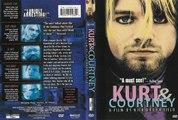 Kurt  & Courtney  - Documental (sub. esp.)