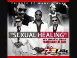 5Lan ft flav gabel - SEXUAL HEALING