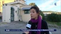 #Corse Second jour de garde à vue pour les militants de Corsica Libera par @FTviaStella