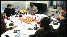 Carlos Rivera estrena 'No eres para mí' y presenta 'Con Ustedes Car10s Rivera en Vivo'
