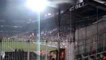 Gücüne Güc Katmaya Geldik Beşiktaş Bestesi