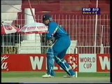 Strauss recalls Mathews after being knocked out (ICC CT 2009)