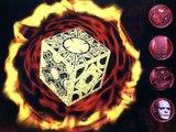 Hellraiser: Hellworld  - Hellraiser: Hellworld  Fragmanı