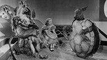 Alice in Wonderland (1933) Full Movie HD