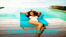 Goldee Ft. Krys - Pour Toi (Official Audio)