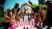 (95) Jason Derulo Ft Snoop Dogg - Wiggle & The Next Episode [DJ Gianmarco 2014] (Dvj M4st3r)