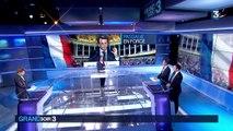 """Loi Macron : """"Le gouvernement ne voulait pas affronter un vote négatif"""""""