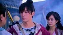 HD (1080) Chinese Paladin III 2015,Chinese Movies 2015,Chinese Drama 2015 Ep34