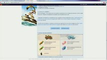 Dofus   Astuce 11  Shigegax Sagesse  prospection GRATUIT !