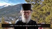 """A chacun son """"humour noir""""...Les arabes pour Charlie et les juifs pour Dieudo... (Hd 1080)"""