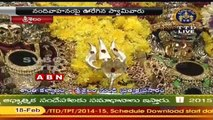 Public Point 7:00am to 8:00am (18-02-2015)