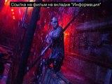 Чёрное море,смотреть онлайн,хорошее качество,HD,720,с переводом