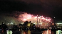 Sydney Fireworks 2015 firework 2014 Happy new year fireworks 2015 Silvester Feuerwerk 2015 Fireworks