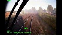 Train Crash train fail Train Accident Videos train crash Railroad Accidents zugunfall Collision