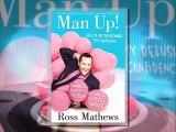 HTVOD - Ross Mathews New Book - 05-06-13 [WDM]