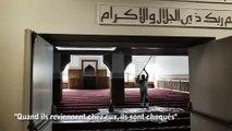 Au Danemark, on aide les djihadistes à leur retour