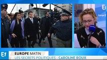 Les Verts au gouvernement, Manuel Valls l'envisage sérieusement