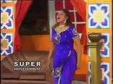 Sexy Mujra by Anjuman Shehzadi Na Andron Na Baroon 2015