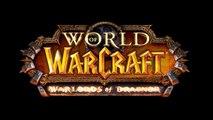 Le patch 6.1 de Warlords of Draenor