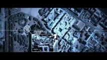 Kingsman : Services Secrets de Matthew Vaughn- Bande annonce 2