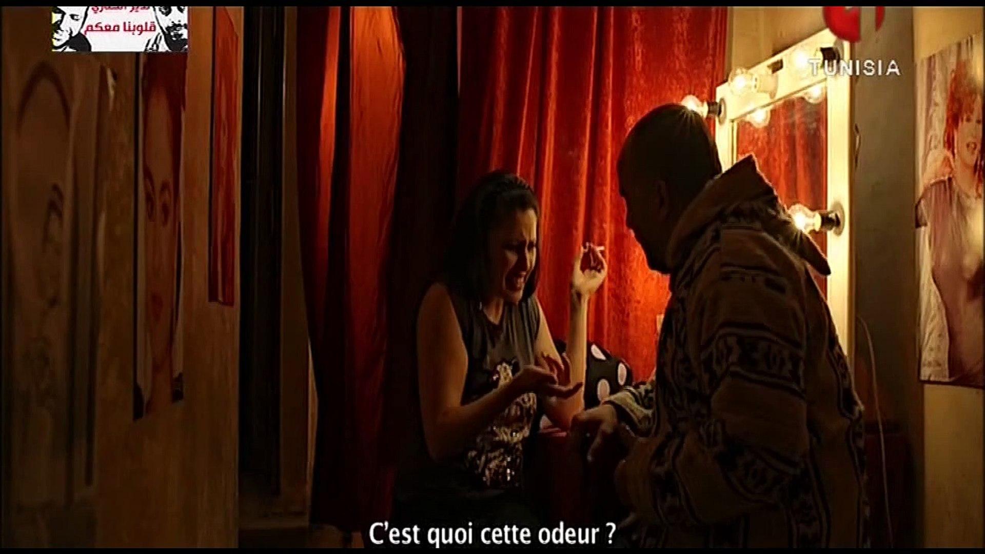 HEZ YA TÉLÉCHARGER FILM WEZ TUNISIEN
