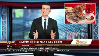 RİZE KAVURMASI BİR TIK ÖTENİZDE...