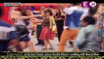 Bollywood 20 Twenty [E24] 18th February 2015pt1