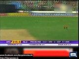 Dunya News - Cricket World Cup 2015_ Afghanistan to face Bangladesh tomorrow