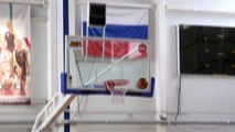 BASKET - EUROLIGUE (F) : Ekaterinbourg, capitale du basket-ball féminin