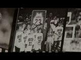 BASKET - NBA - Cleveland : LeBron James, le gamin d'Akron
