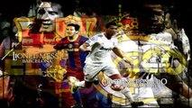 Lionel Messi vs Cristiano Ronaldo ● The Greatest Skills War ●● HD