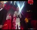 Bellator 18th February 2015 Video Watch Online pt2
