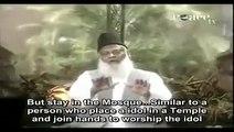 Call for Muslims in so called Islamic Countries - Dr Israr Ahmad