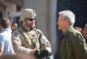 « American Sniper » : comment les Etats-Unis vivent la polémique ?