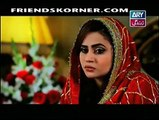 Behnein Aisi Bhi Hoti Hain Episode 177 On Ary Zindagi in High Quality 18th February 2015