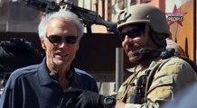 """American Sniper - Bradley Cooper : """"Nous avons conçu le film comme un western classique"""""""
