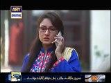 Babul Ki Duaen Leti Ja Episode 151 Full In High Quality