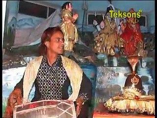 "Sun Le Amar Katha   Hindi Devotional ""Shiv Ji"" Full HD Video   Hemraj Saini   Teksons"